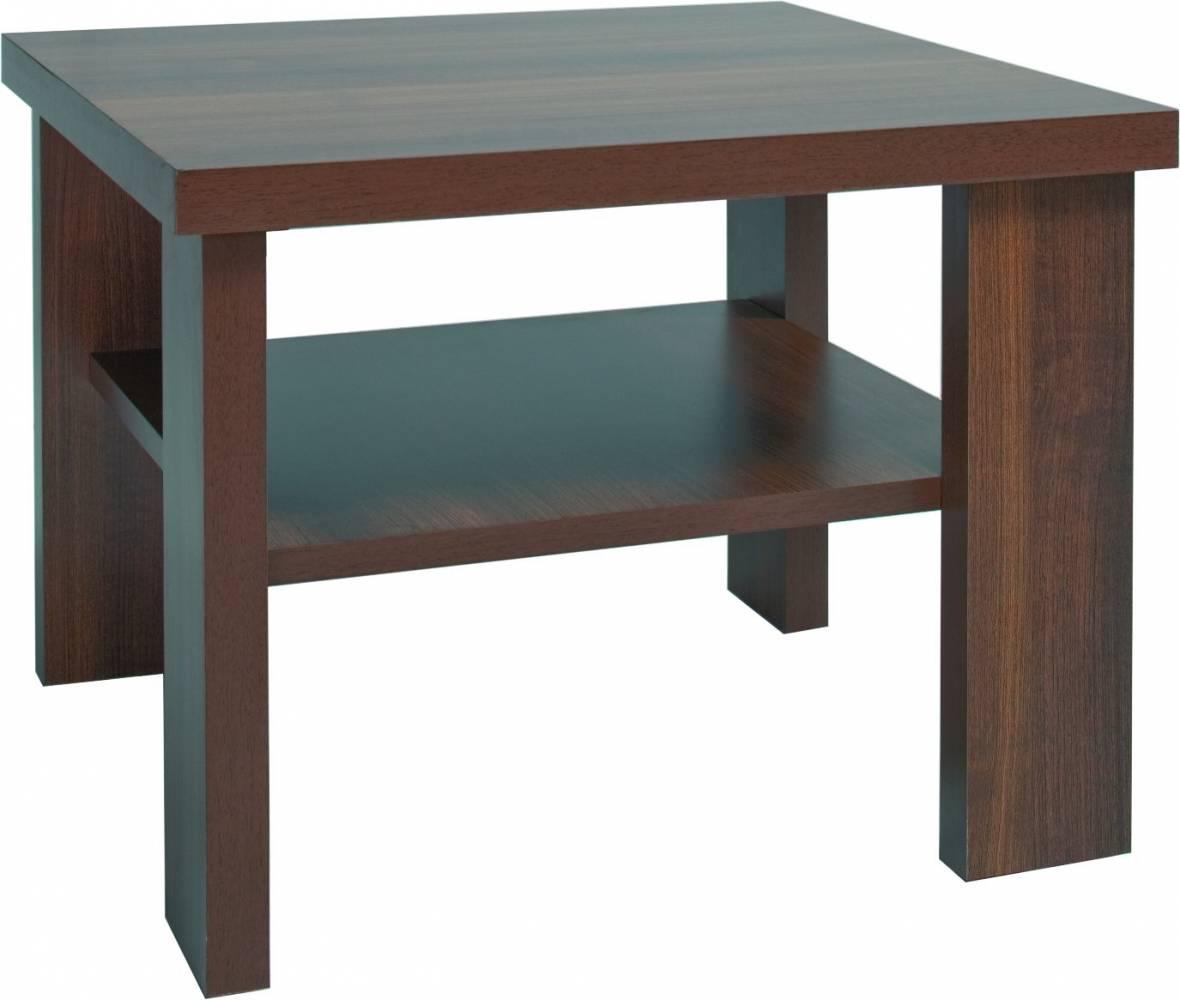 Konferenčný stolík AGA