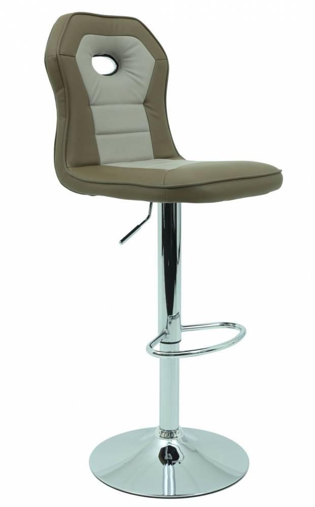 Barová stolička ESMÉ H