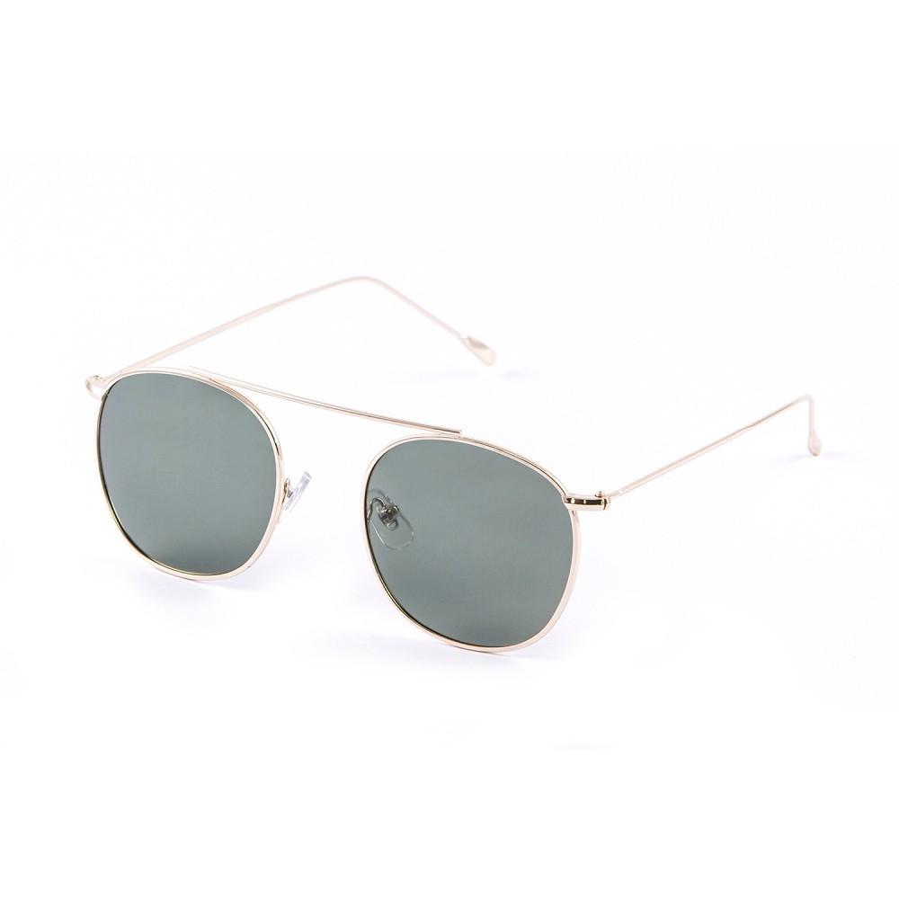 Slnečné okuliare Ocean Sunglasses Memphis Galuya