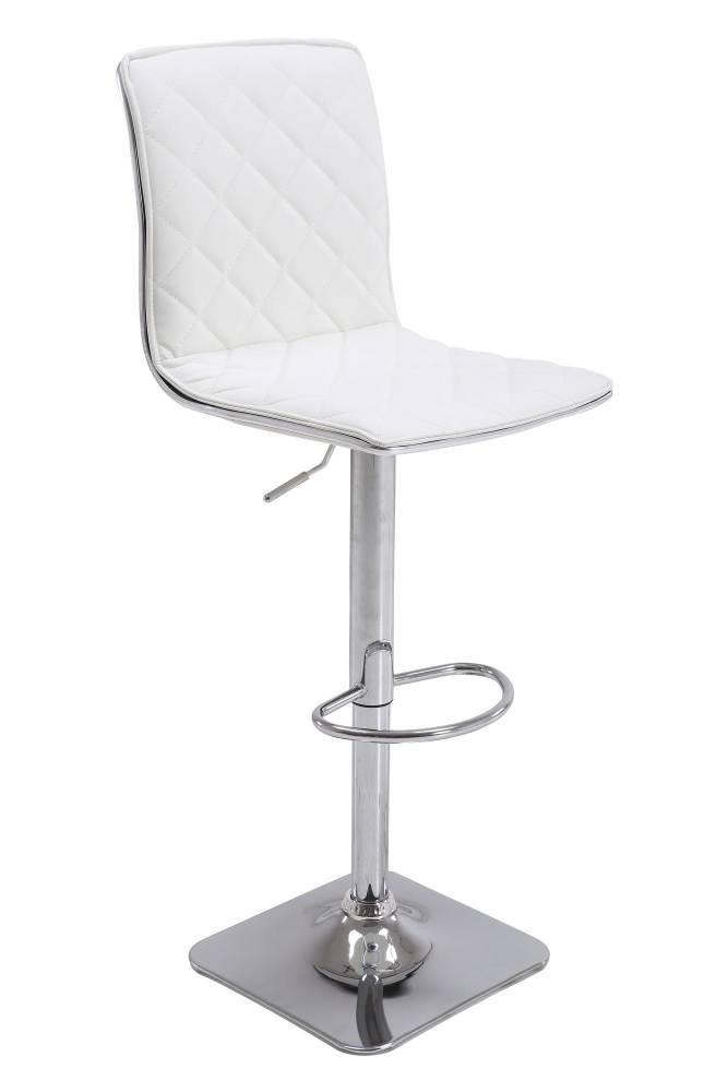 Barová stolička FM 177 WT