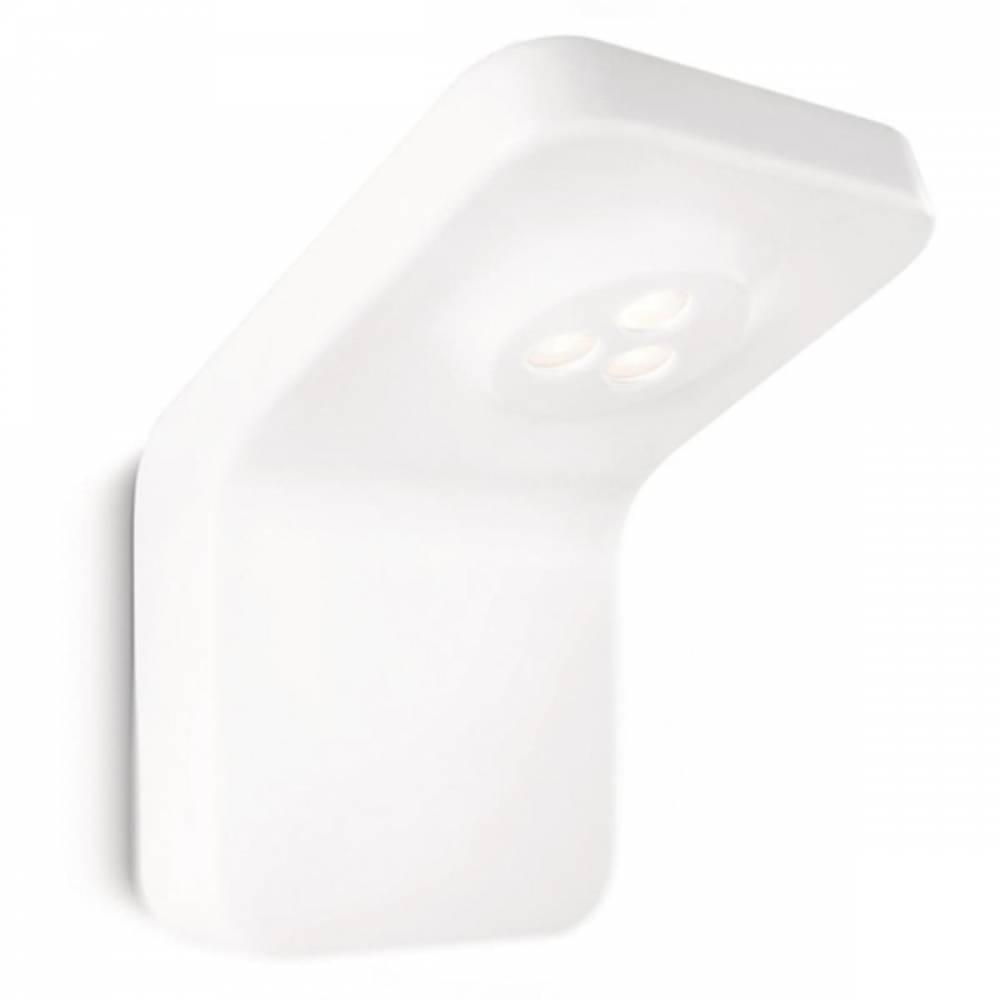 PHILIPS InStyle Vanitas 34212/31/16 svietidlo LED IP44