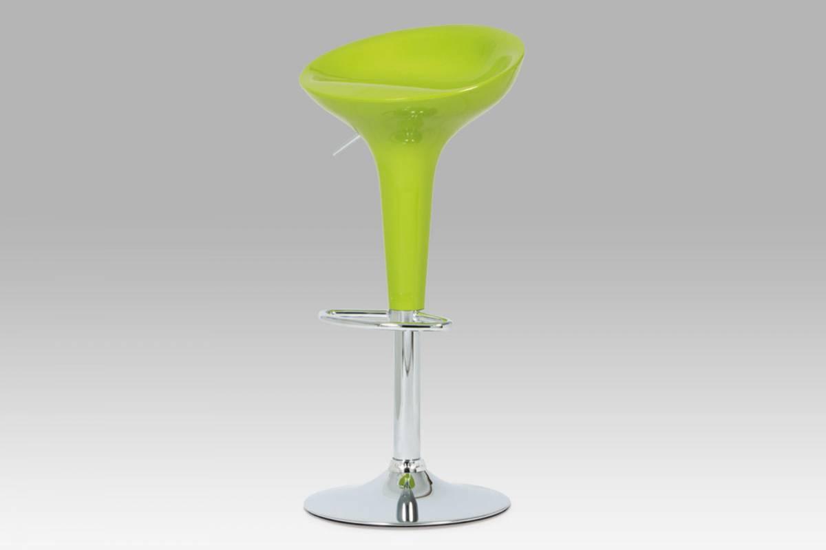 Barová stolička NEVADA 1 LIM