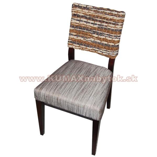 Stolička  Z401