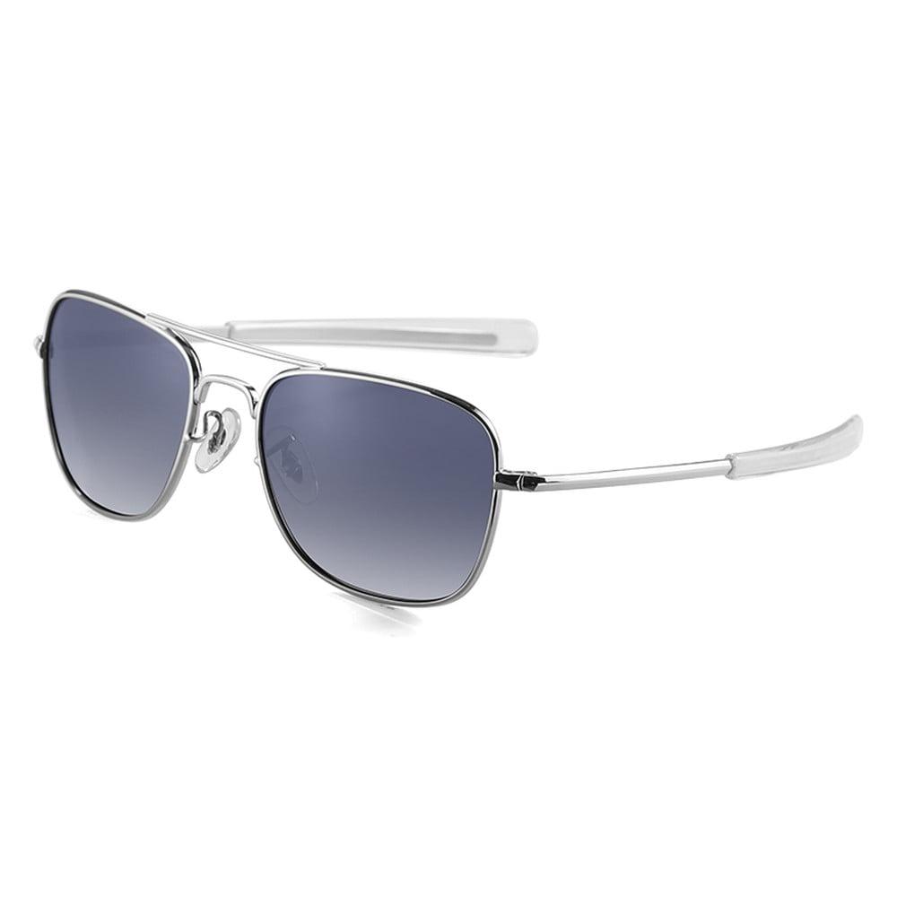 Detské slnečné okuliare Ocean Sunglasses Montana Butte