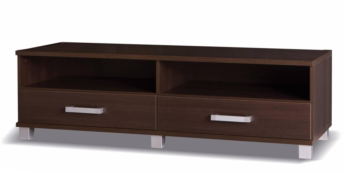 TV stolík/skrinka M30