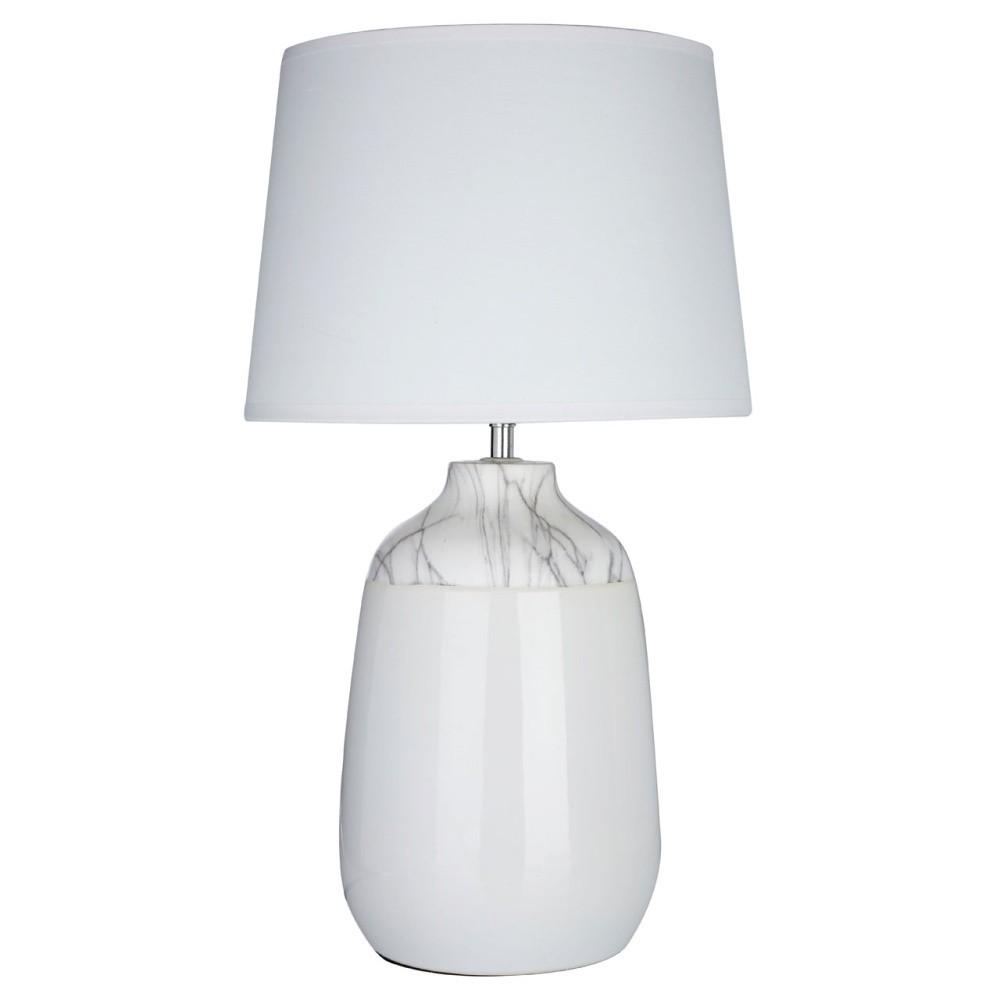 Stolová lampa Premier Housewares Wenita