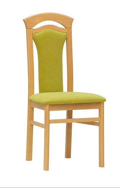 ERA drevená stolička
