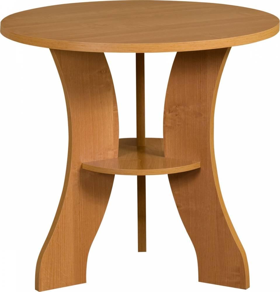 Konferenčný stolík Play D