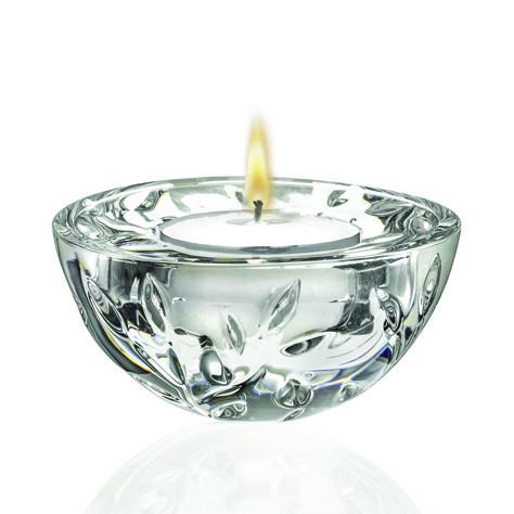 Svietnik RCR Cristalleria Italiana Cosima