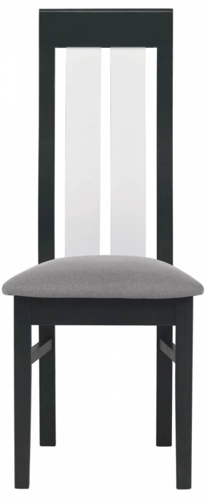 Jedálenská stolička Naomi NA 13