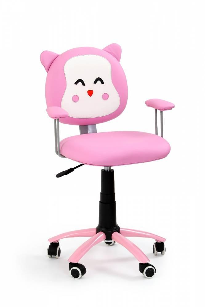 Detská stolička Kitty