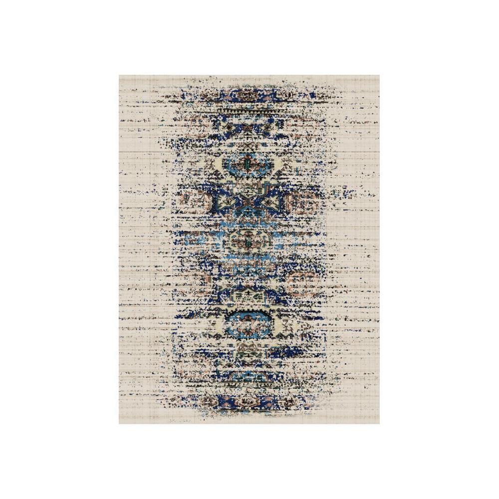 Béžový koberec Kate Louise Decor, 80 x 150 cm