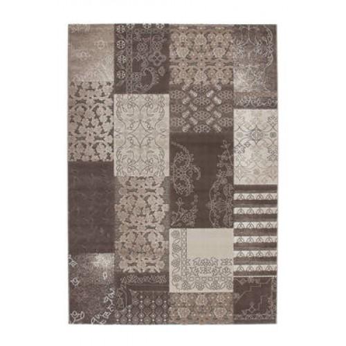 Kusový koberec Jemila 536 Vizon