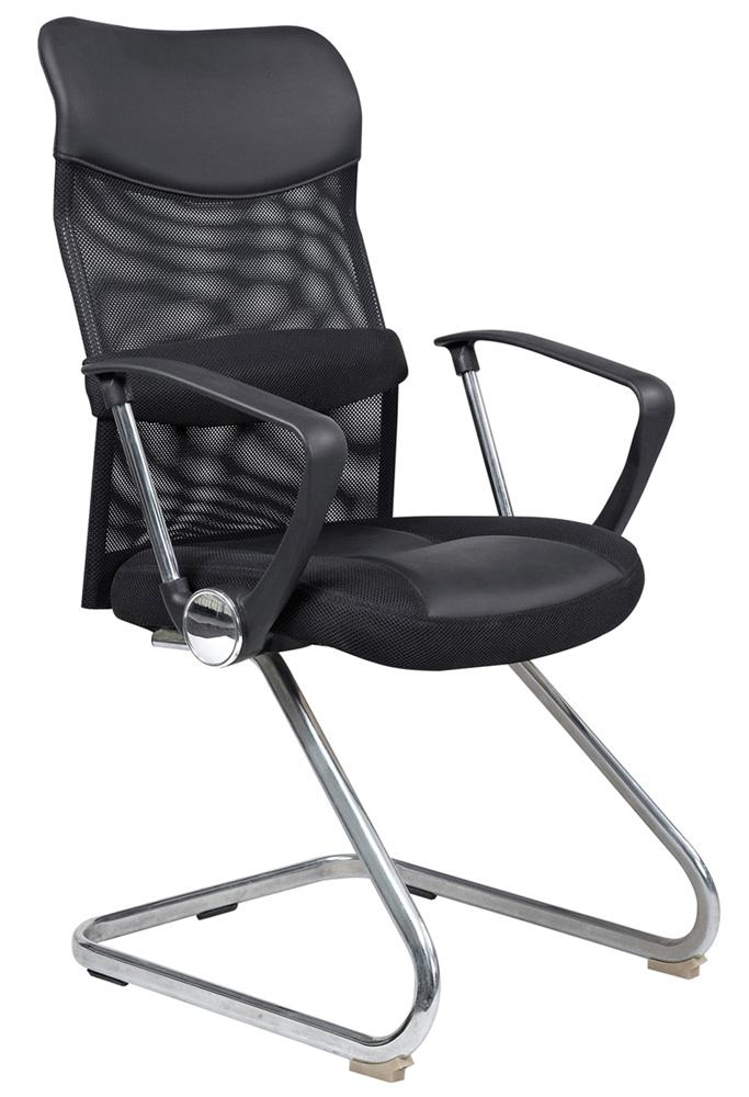 Kancelárska stolička Q-030
