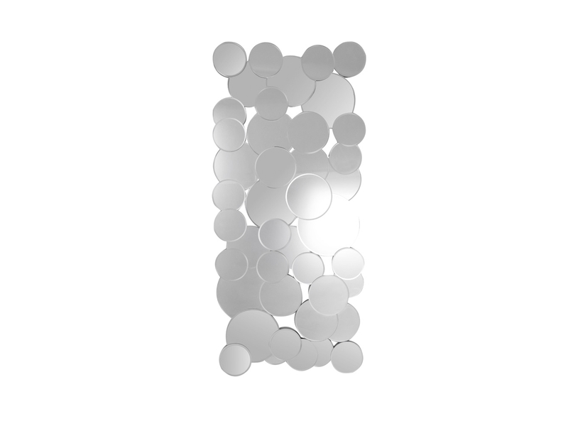 Zrkadlo GLORIA I