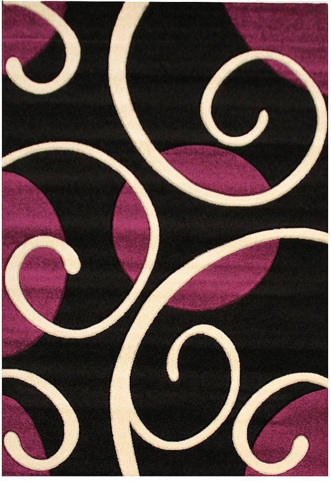 koberec Couture COU04