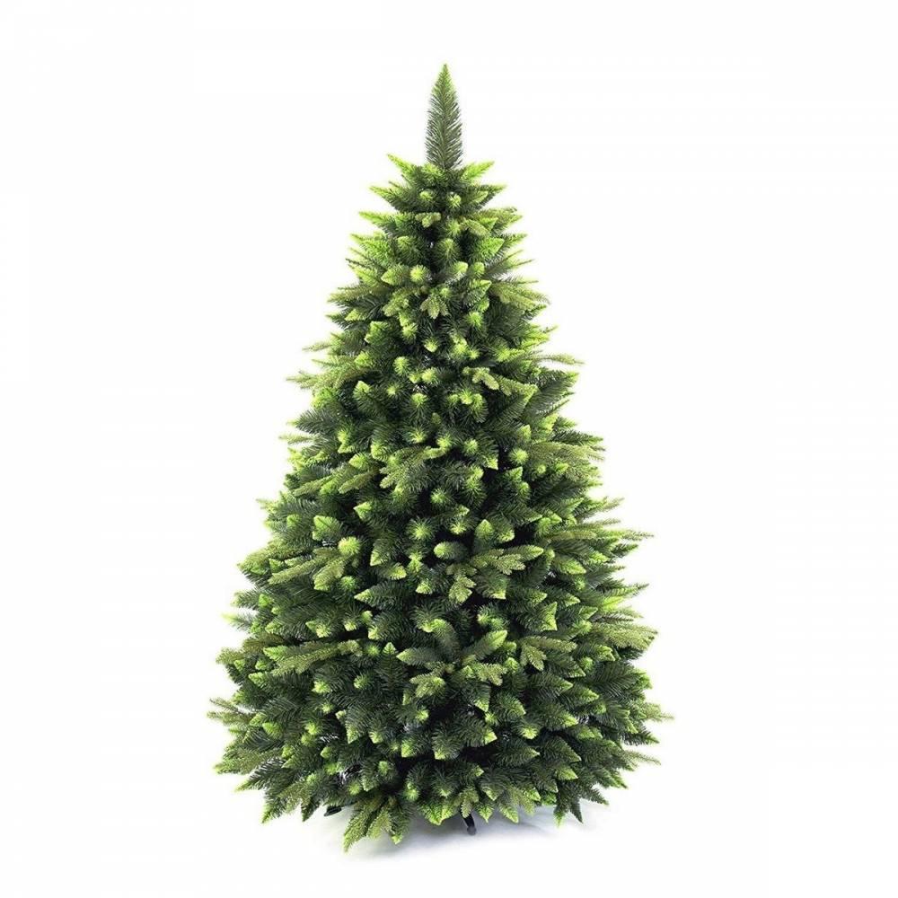 DecoKing Vianočný stromček Klaus, 180 cm, 180 cm