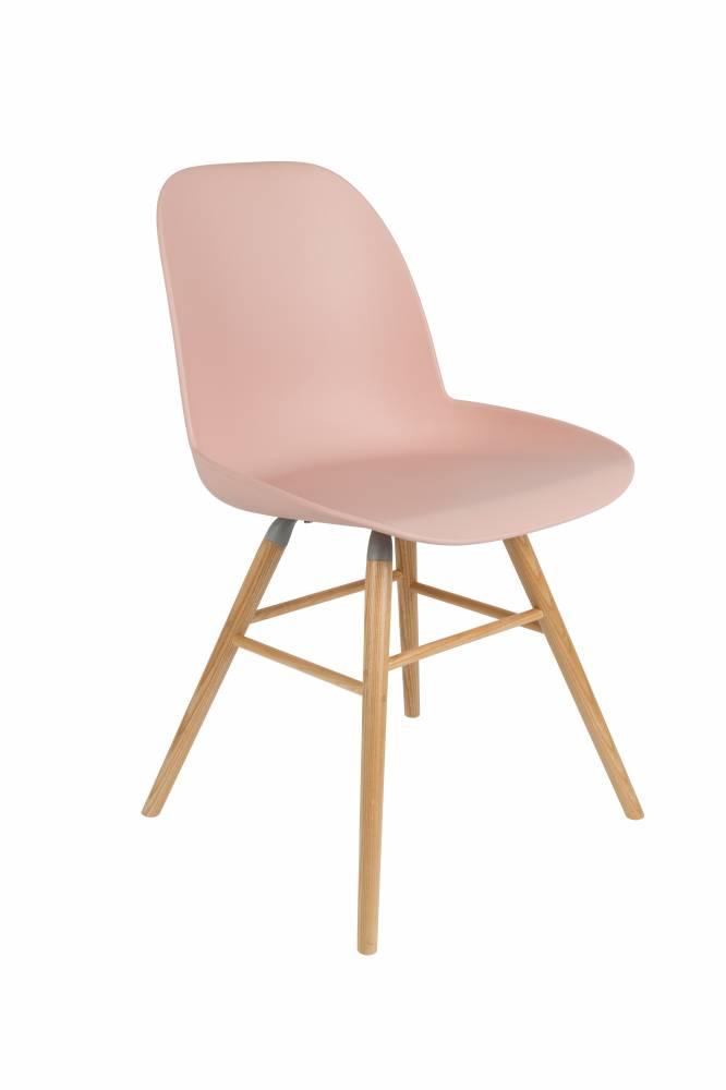 Albert Kuip Chair
