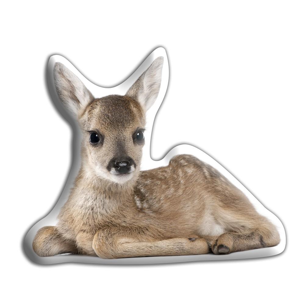 Vankúšik Adorable Cushions Srnček