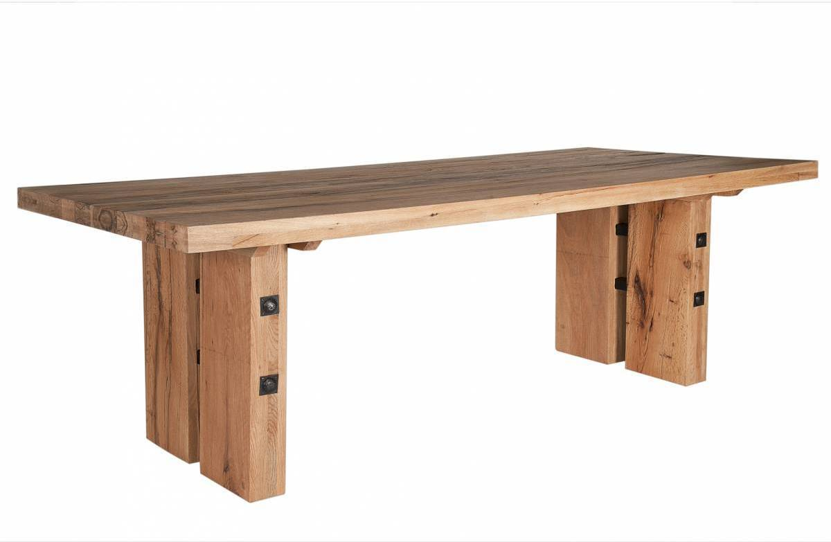 Stôl MERKUR