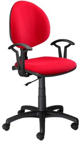 Detská stolička Smart