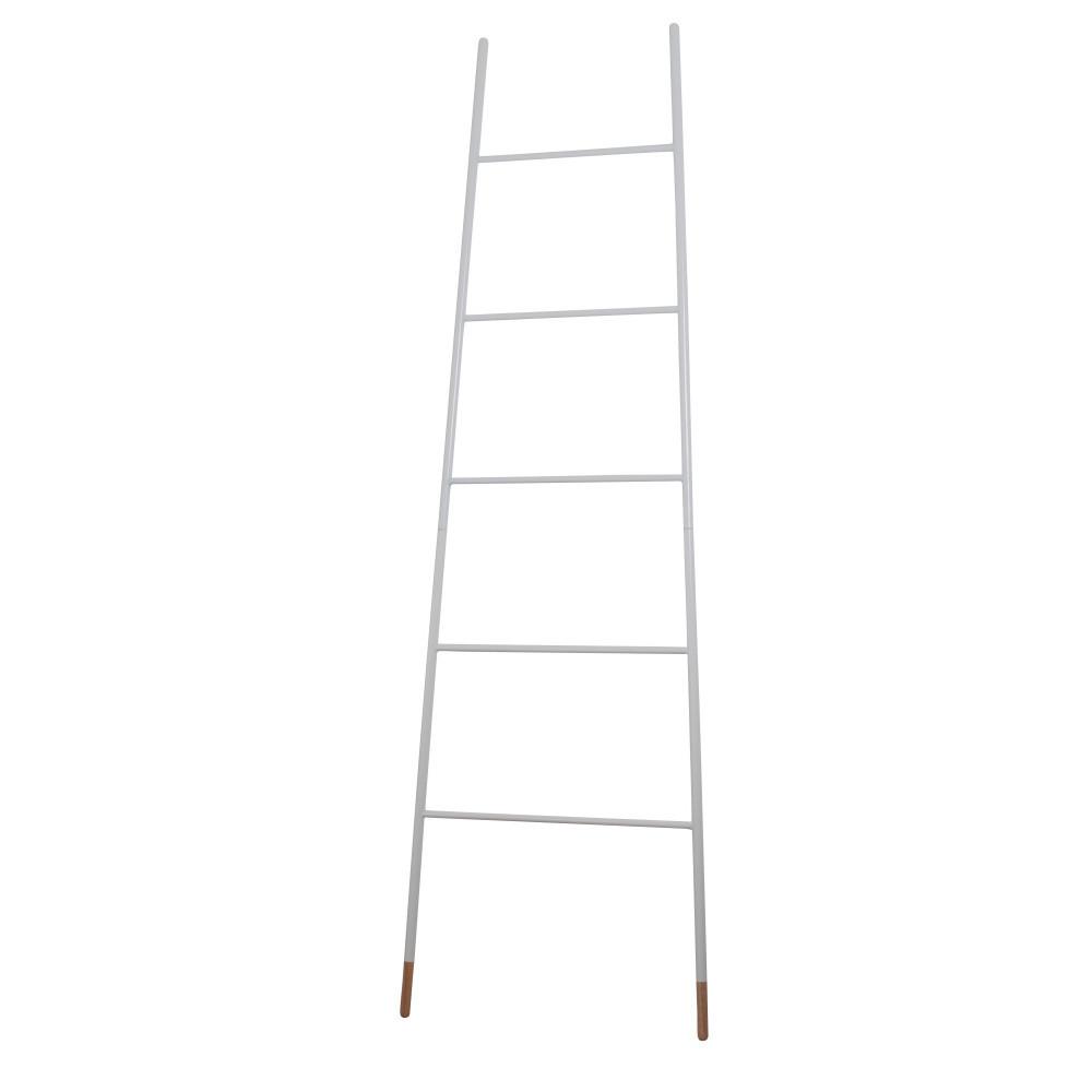 Odkladací rebrík Zuiver Rack, 175 cm