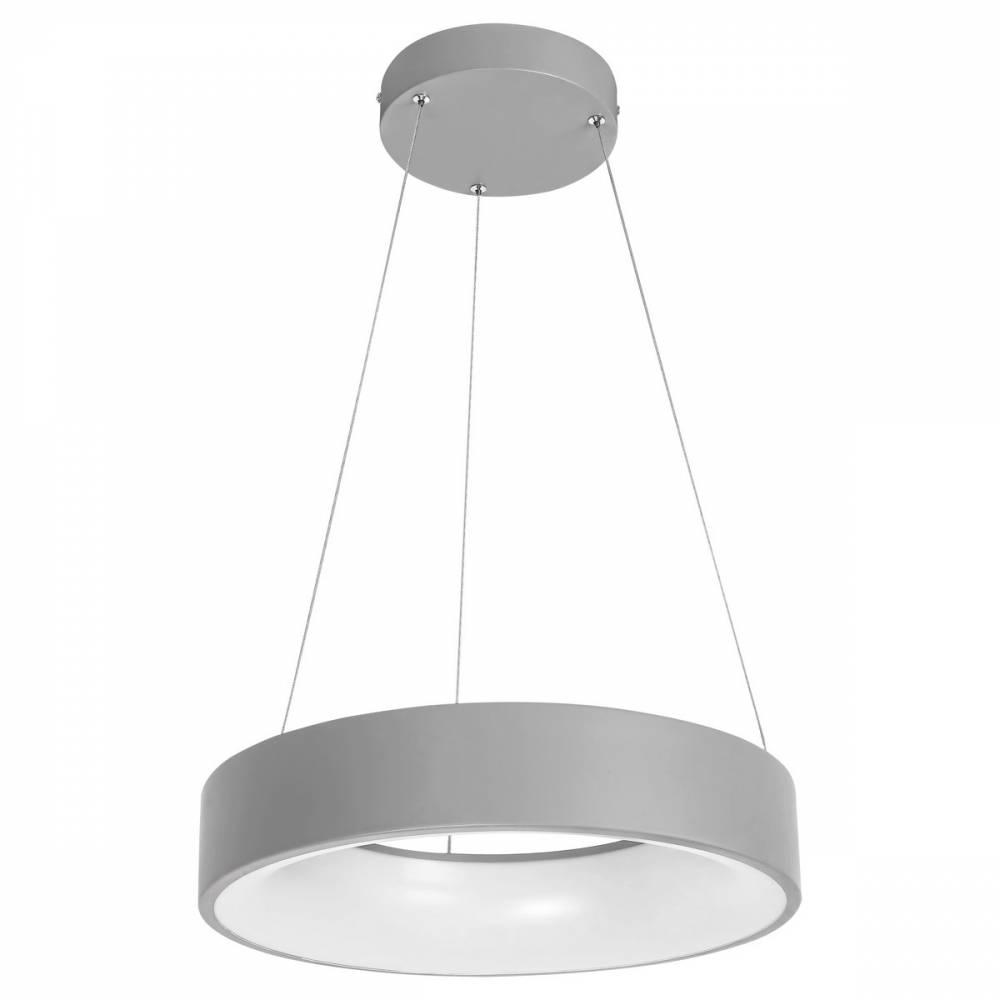 Rabalux 3929 Adeline závesné LED svietidlo, pr. 45 cm