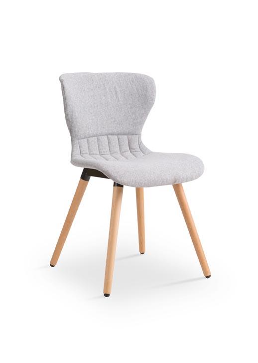 Jedálenská stolička K227