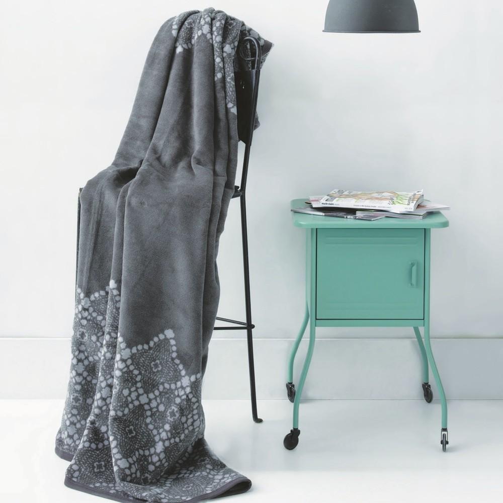 Obojstranná deka Marie Claire Classique, 200x220 cm