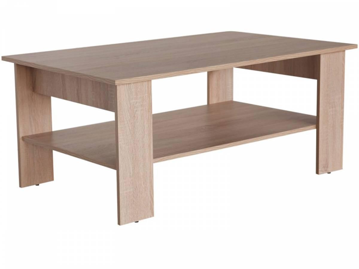 Konferenčný stolík Promo II 110