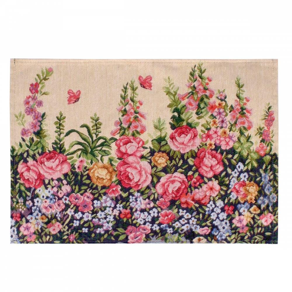 Prestieranie Flowers, 33 x 48 cm