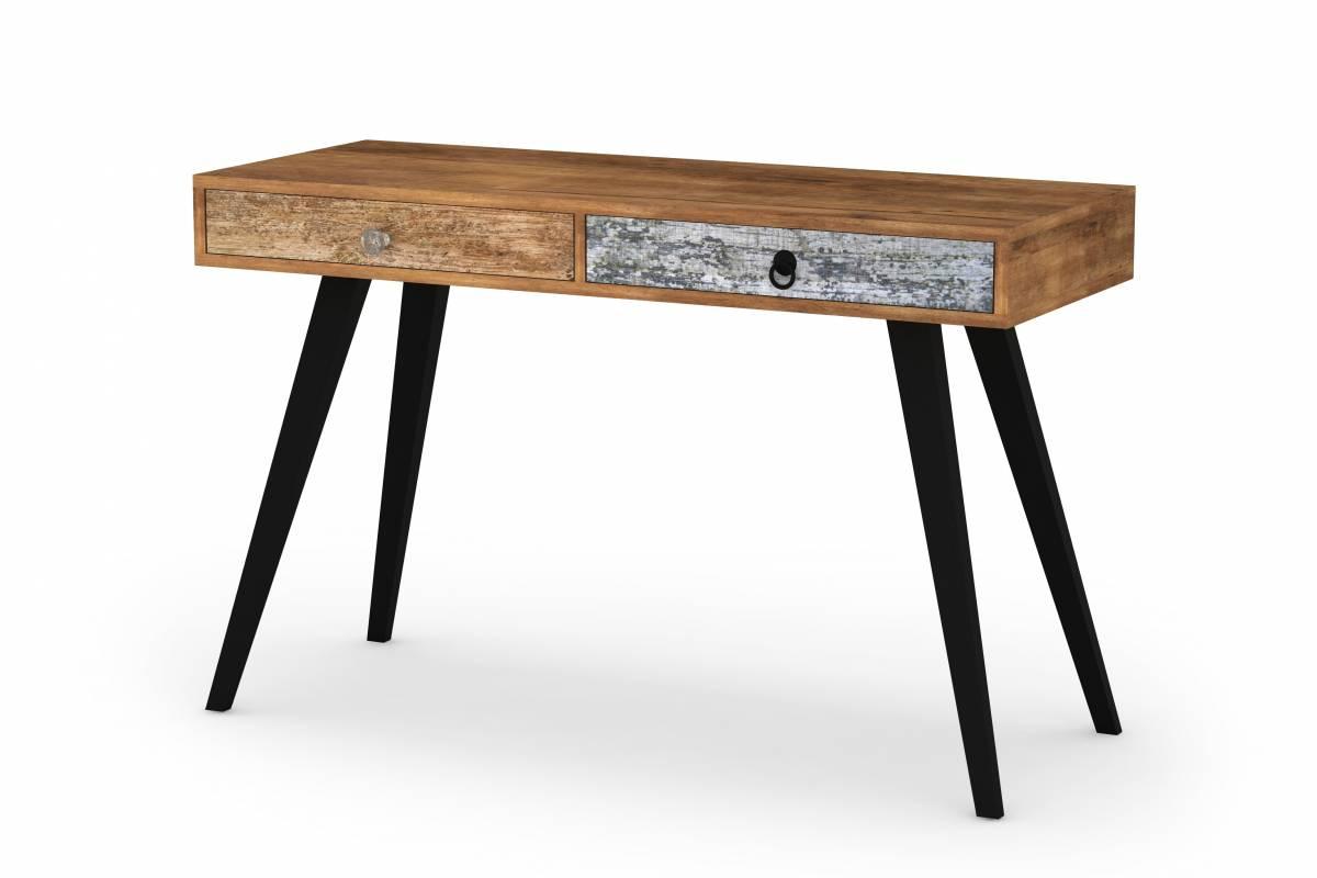 Písací stôl Mezo B-1