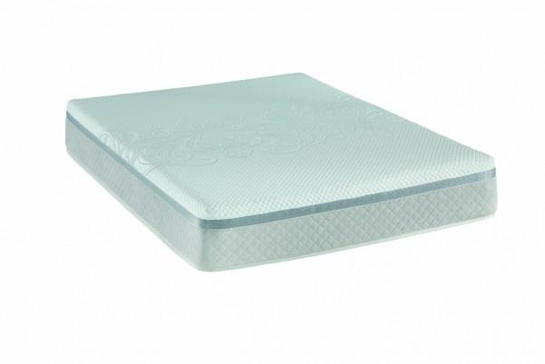 Sealy Hybrid Style - luxusný pružinový matrac 1ks matrac 180x200 cm