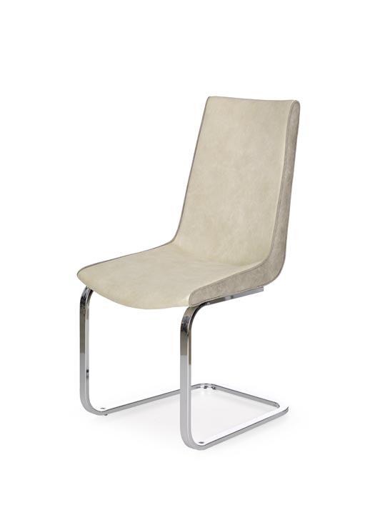 Jedálenská stolička K232