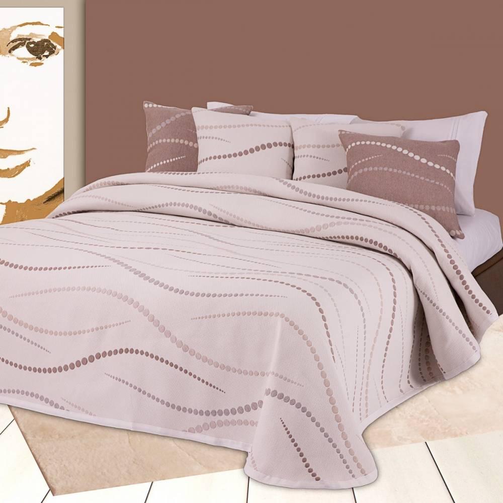 Forbyt Prehoz na posteľ Links, 240 x 260 cm