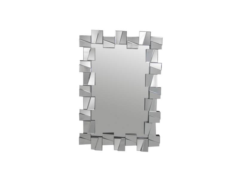 Zrkadlo SQUARE