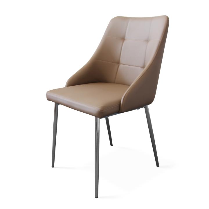 Jedálenská stolička Pamfil