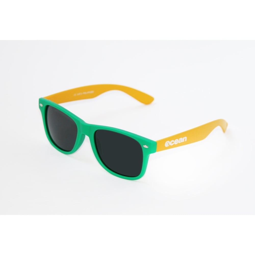 Slnečné okuliare Ocean Sunglasses Beachy Sunny