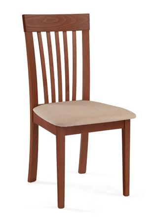 Jedálenská stolička BC-3950 TR3