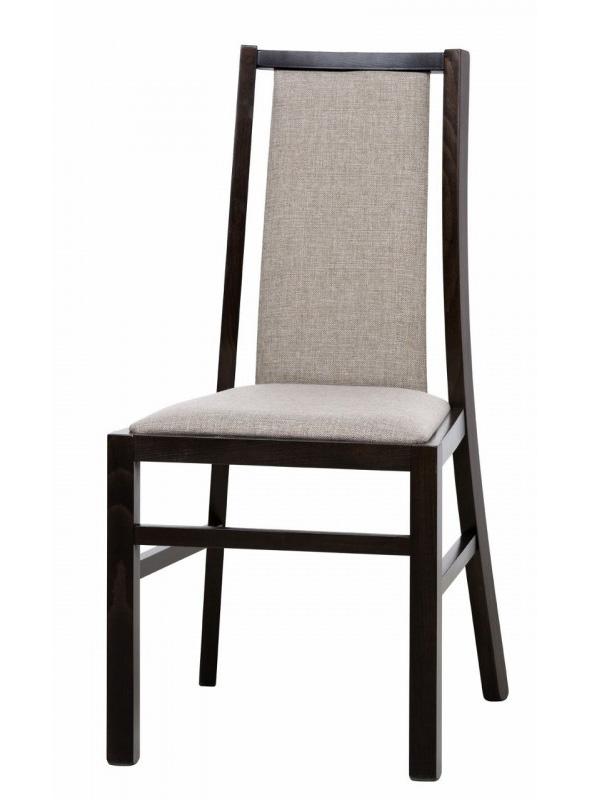 MARIS stolička 111