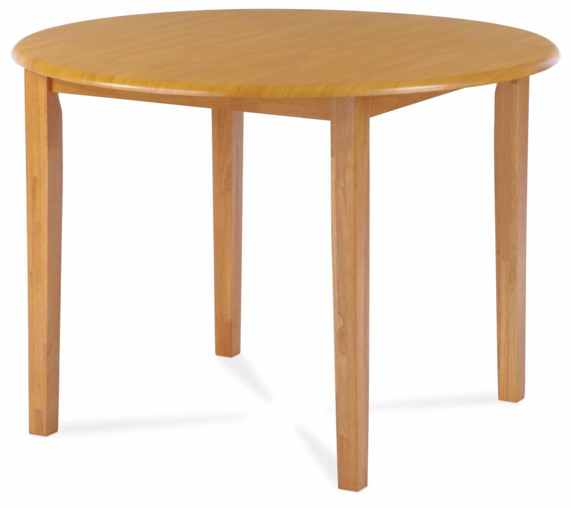 Stôl LEOPARD