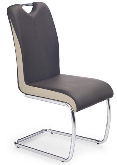 Jedálenská stolička K184