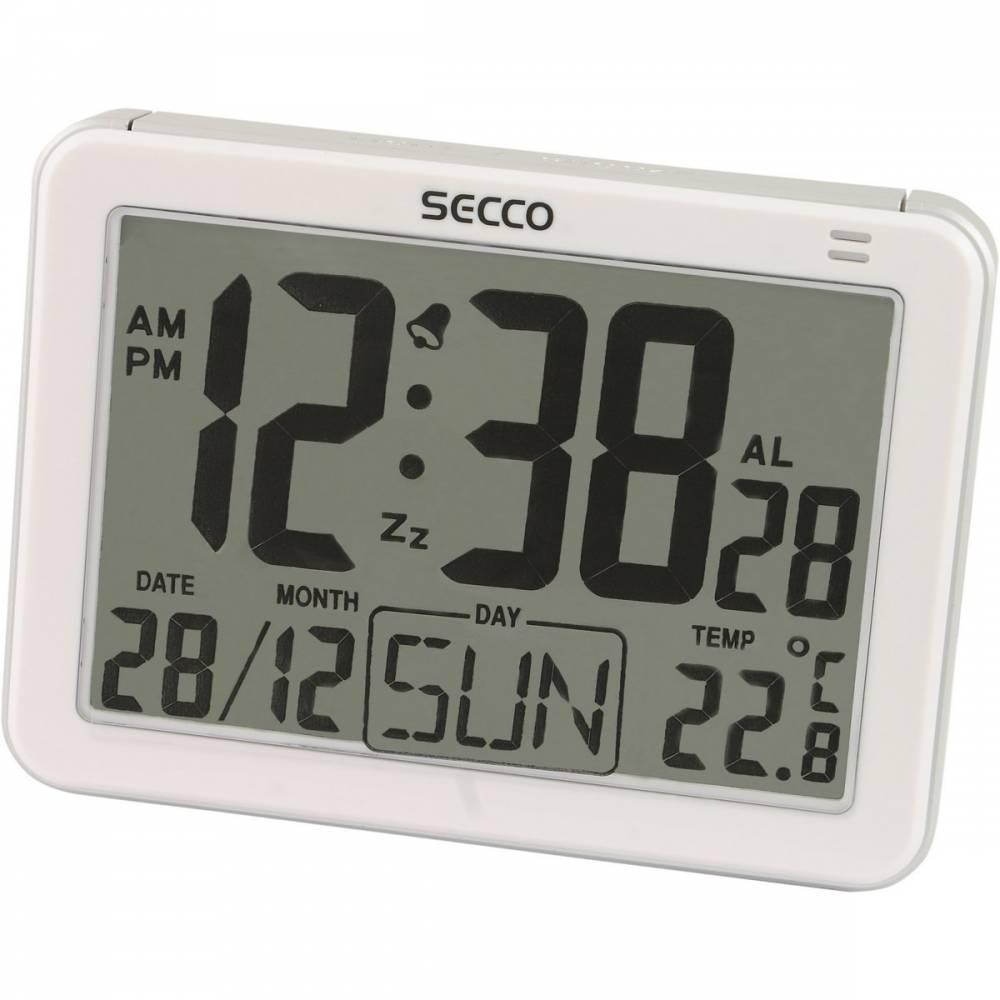 SECCO S LD852-01
