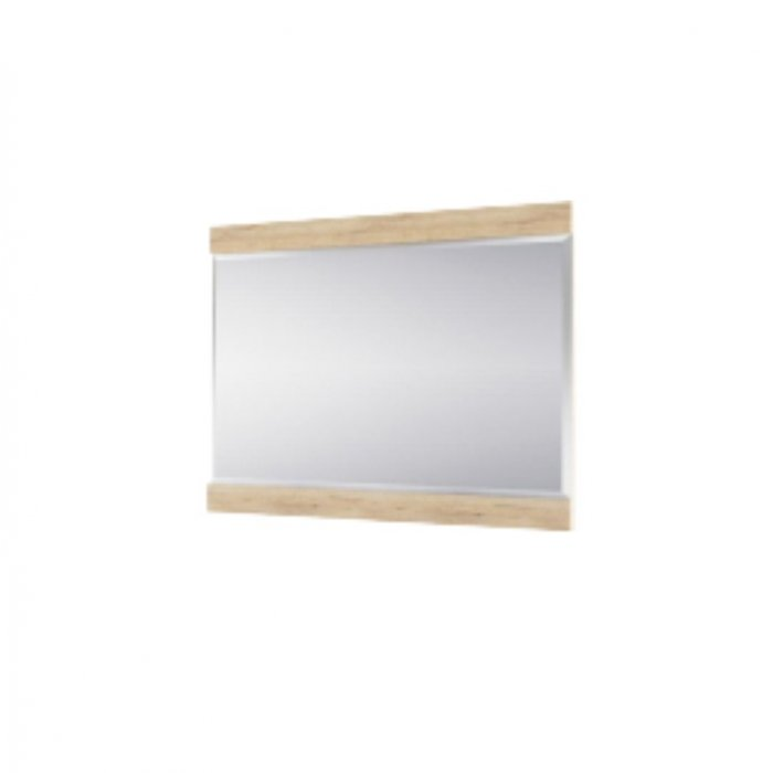 TEMPO KONDELA ORESTES zrkadlo - dub san remo