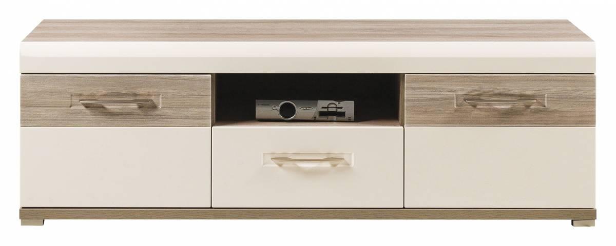 TV stolík/skrinka Flo FL02