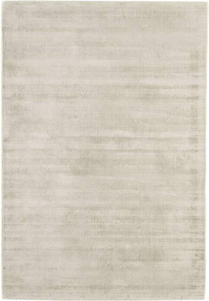 BLADE koberec - popolavá