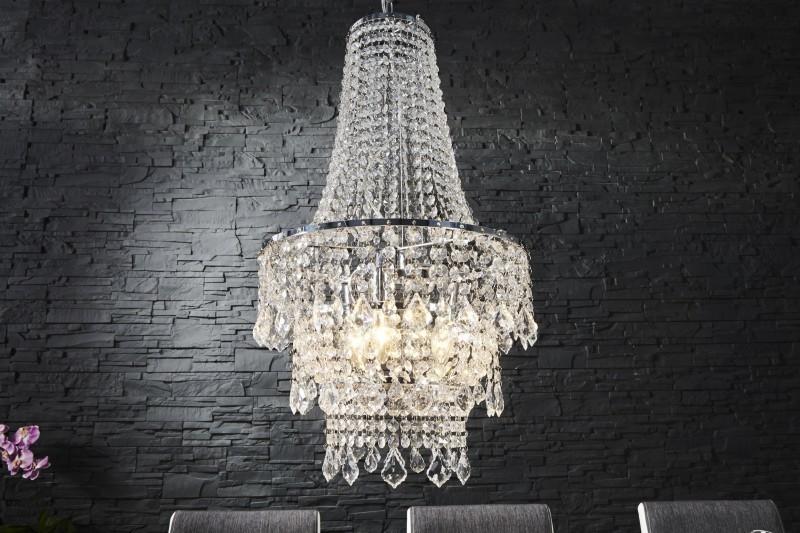 Visiaca lampa ROYAL