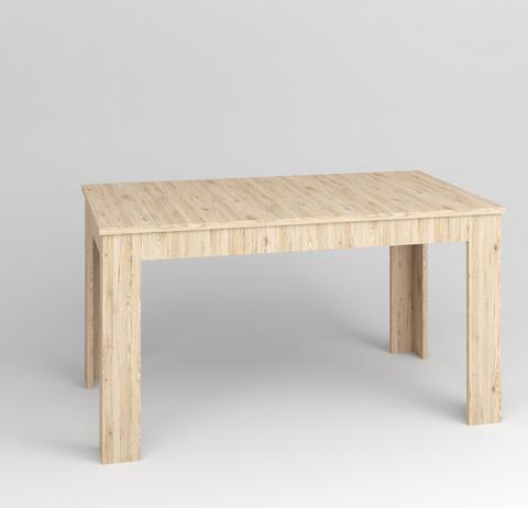 Jedálenský stôl Modern ST 140-01