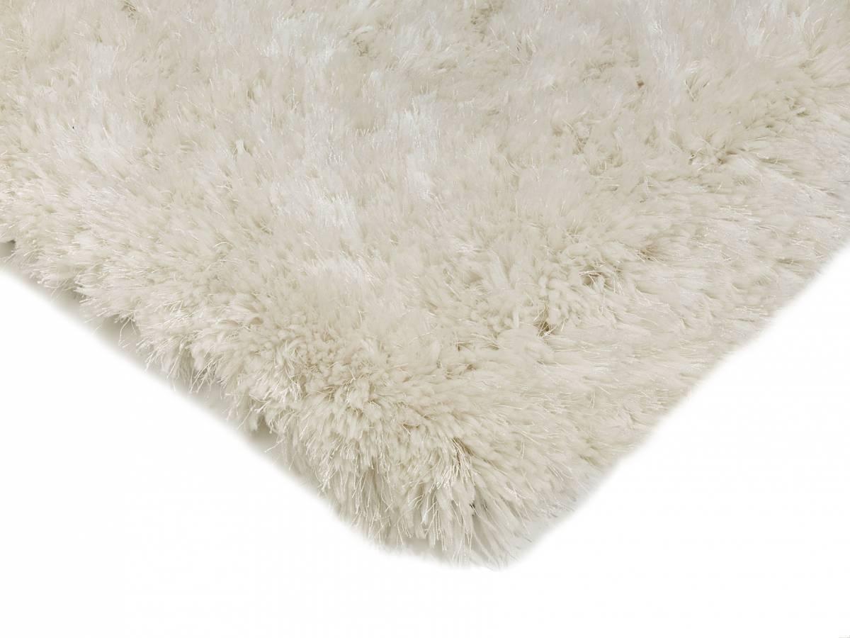 Eva koberec - opálová