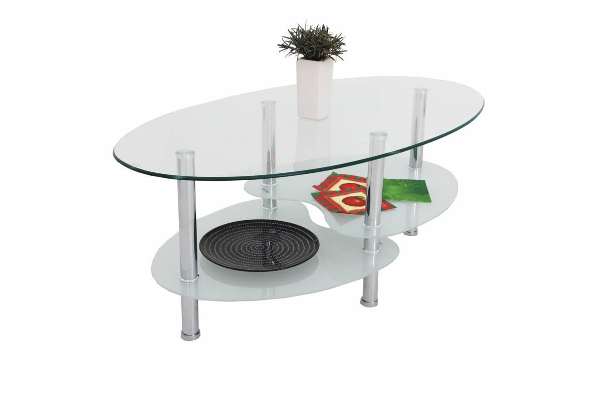Konferenčný stolík Sany